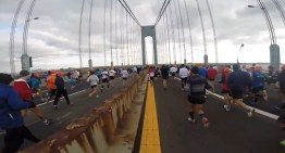 New York City Marathon – rezumat video de la Asics