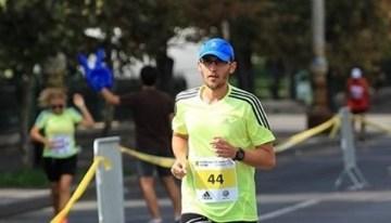 Cum m-am chinuit la Maratonul București 2015 – raport de cursă