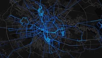 Cum ai vrea să fie orașul alergătorilor?