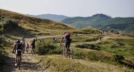Un nou Adventure Race în calendarul din România