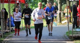 Ultramaratonul S24H introduce cursa de 72 de ore