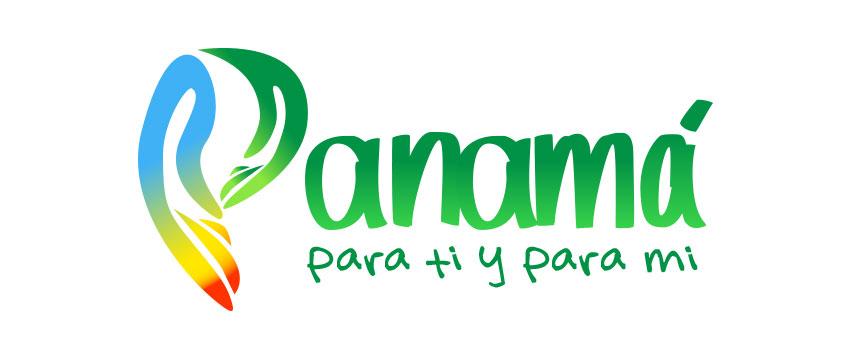 Panamá para ti y para mi