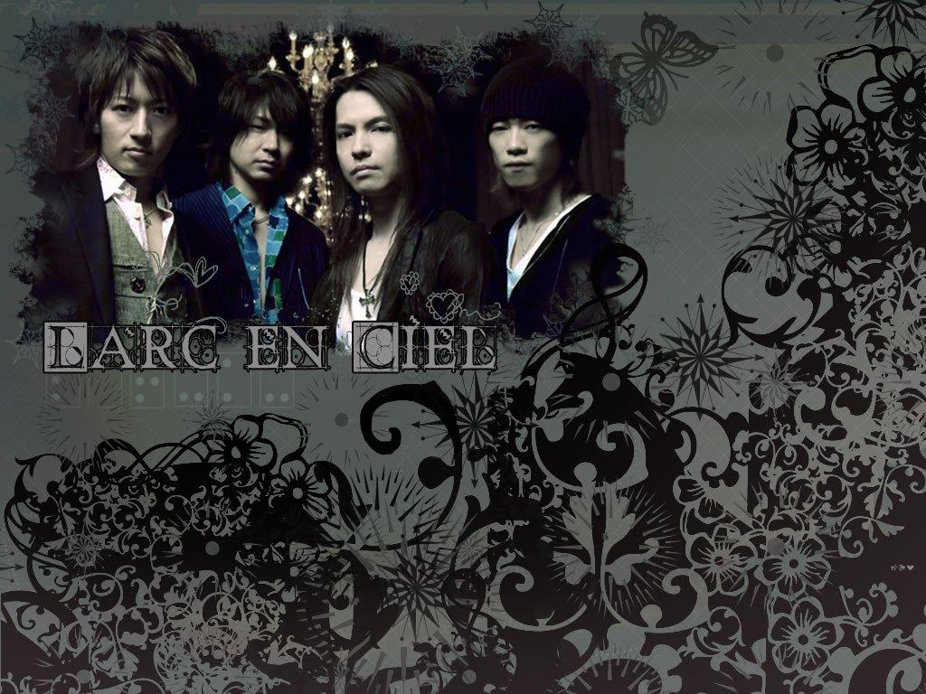 Posté dans Artistes, Wallpaper, Hyde + l'arc~en~ciel | 2 Commentaires »