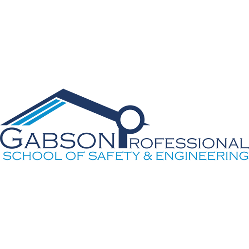 Gabson Professional School of Safety and Engineering - HSE Training and Certification Expert