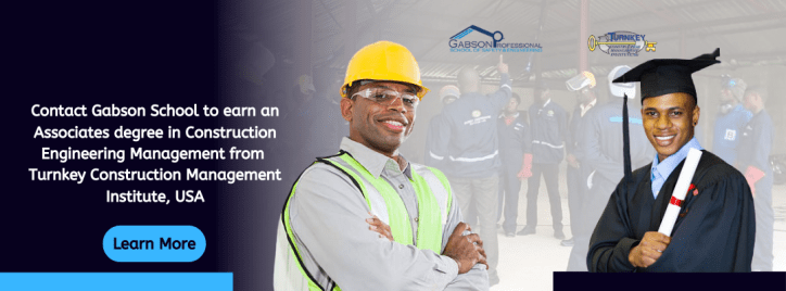 Construction engineering jobs in Lagos
