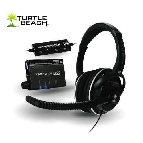 Si piensas comprar unos audífonos Turtle Beach, lee esto primero