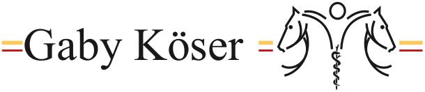 www.gaby-koeser.de