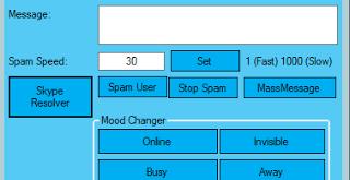 herramienta para skype