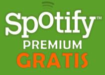 spotify,premium,gratis,facil,rapido