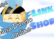 link shorter