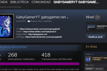 nombre dorado steam,amarillo