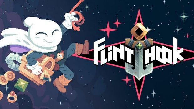 descargar flinthook,descarga,flinthook,gratis,torrent,1 link,mega