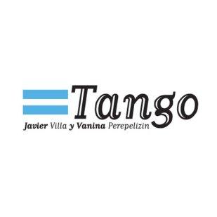 Tango Javier & Vanina