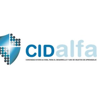CIDalfa