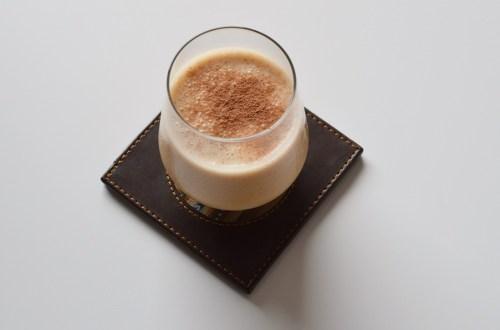 lucuma smoothie