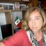 Necesario mantener gobernabilidad y diálogo en CDMX: Dip. Gabriela Salido