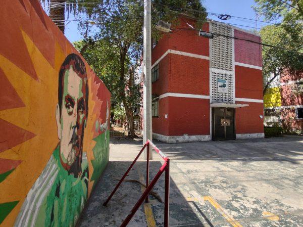 Pide Gabriela Salido atención urbana en U.H. Tlatilco; Morena y aliados rechazan urgencia