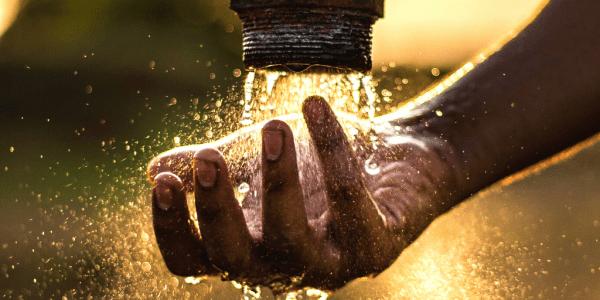 CDMX deberá invertir en sistema hidráulico y garantizar agua para todos por ley