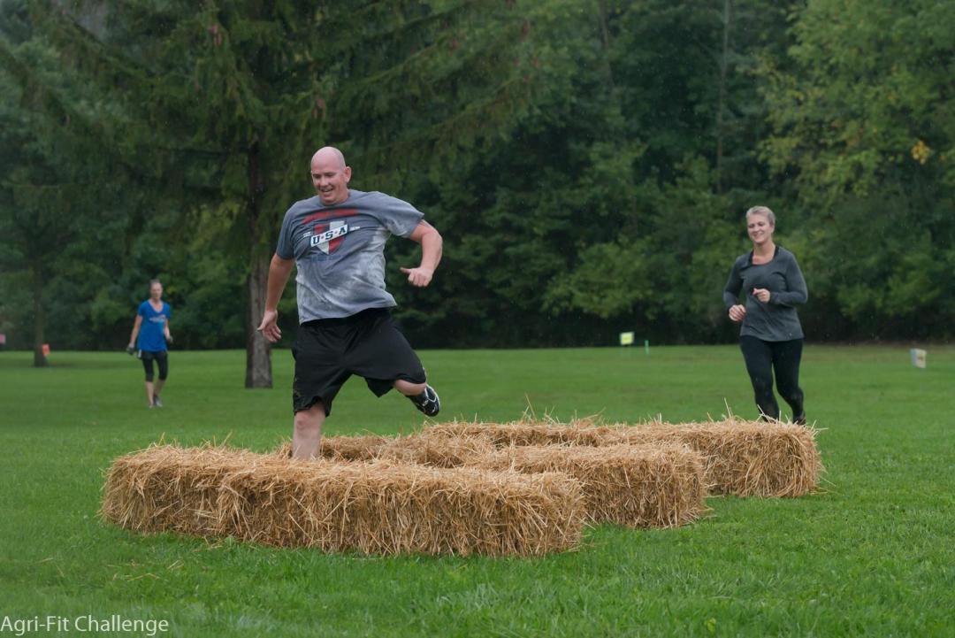 2016 Agri-Fit Challenge 26