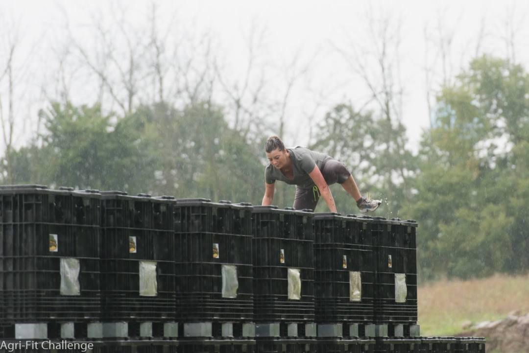 2016 Agri-Fit Challenge 33