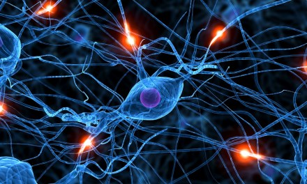 Esclerosis Múltiple: ¿Por qué sucede?
