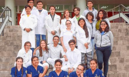 La FM forma cerca de 9 mil alumnos en pregrado