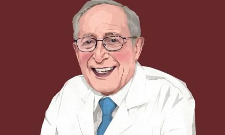 Dr. David Kershenobich: La Medicina nunca nos deja de sorprender