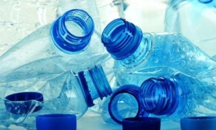 Los plásticos y su repercusión en la salud