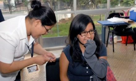 Impulsan el desarrollo de vacunas de nueva generación en México