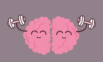 Gimnasia cerebral,  para mejorar tu concentración