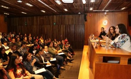 Perspectiva de género, metodología para la investigación criminalística