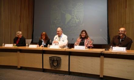Necesaria participación de hombres y mujeres para contrarrestar violencia de género