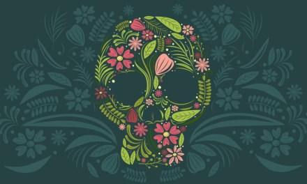 Hablar de la muerte  forma parte de la vida
