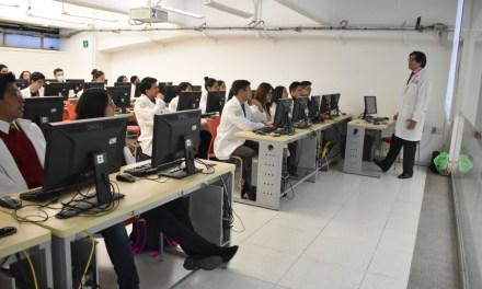 Competencias digitales para una enseñanza  más eficiente