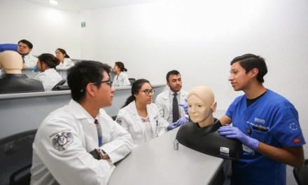 Evaluación curricular,  un diagnóstico para mejorar
