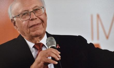 La UNAM, el lugar donde lo que se sueña, sucede:  doctor José Narro