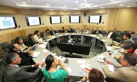 La Facultad de Medicina encabeza  propuesta para Cofepris sobre  mejora regulatoria