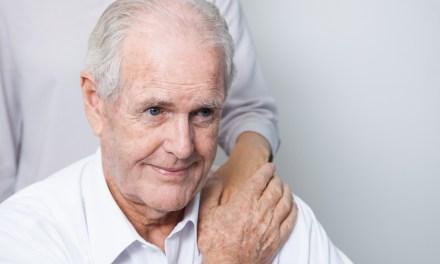 Envejecimiento, fragilidad y enfermedad