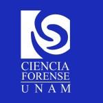 AVISO. Licenciatura en Ciencia Forense