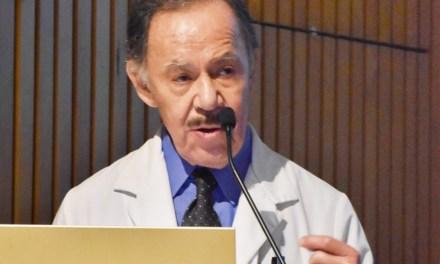 Neuromodulación, alternativa para ayudar a la mejora de pacientes con epilepsia