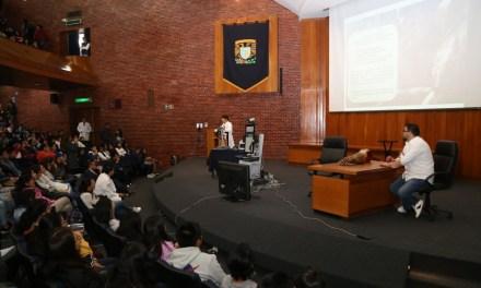 #Gen2020: Salud mental, tecnología y música