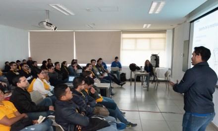Cursos de especialización para ortopedistas en el CESIP