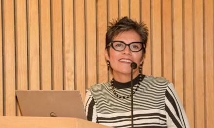 Necesario garantizar la aplicación de la ley en materia de salud,  con perspectiva de género