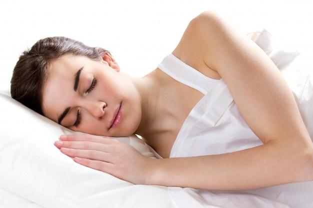 Dormir bien es esencial para tener una buena salud