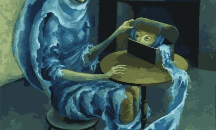 El desciframiento científico y artístico en la Neurociencia