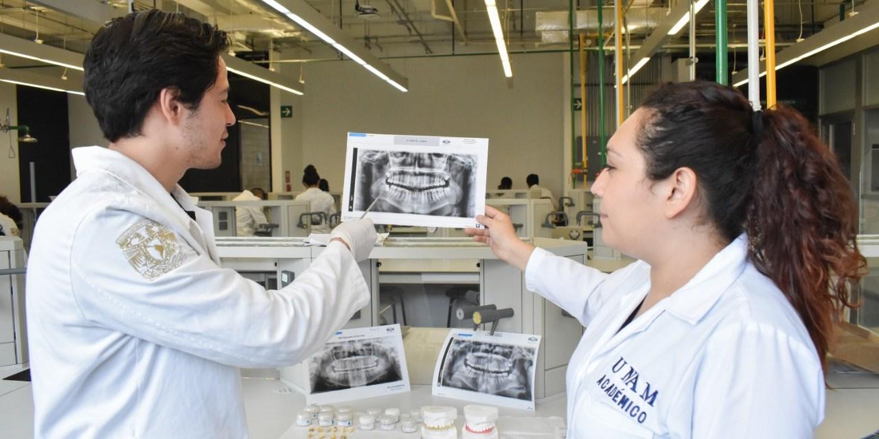 Ciencia Forense. ¿Sabes qué actividades académicas te ofrece tu Licenciatura?