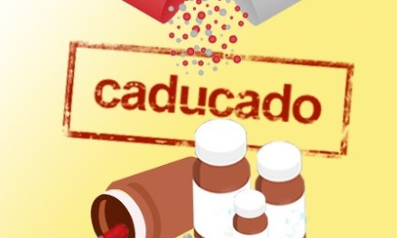 Medicamentos caducos, alternativas de tratamiento y disposición final