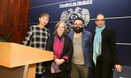 Estudios nacionales respaldan no clasificar la condición transgénero como trastorno mental