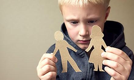 Infancias trans: importancia de un abordaje incluyente en la atención a la salud