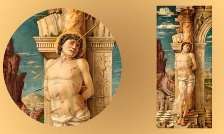La construcción del cuerpo a través del tiempo